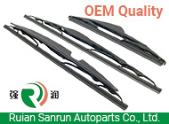 Ruian Sanrun Autoparts Co., Ltd.