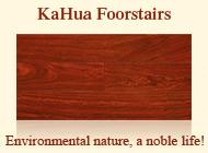 Foshan MD KH Flooring Stairs Co., Ltd.