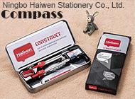 Ningbo Haiwen Stationery Co., Ltd.