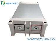 Shenzhen Westart Technology Co., Ltd.