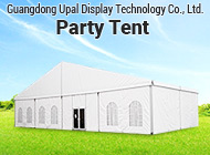 Guangdong Upal Display Technology Co., Ltd.