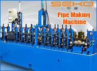 Guangdong Shunde Seko Machinery Technology Co., Ltd.
