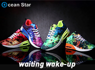 Quanzhou Ocean Star Co., Limited