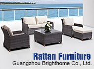 Guangzhou Brighthome Co., Ltd.
