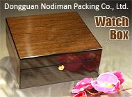 Dongguan Nodiman Packing Co., Ltd.