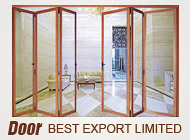 BEST EXPORT LIMITED