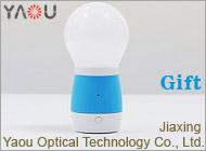 Jiaxing Yaou Optical Technology Co., Ltd.