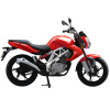 Motorcycle - Zhejiang Geely Ming Industrial Co., Ltd.