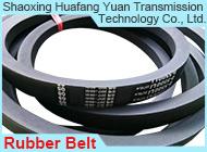 Shaoxing Huafang Yuan Transmission Technology Co., Ltd.
