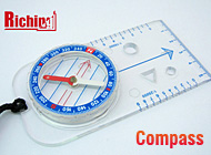 Riching Co., Ltd. Guangzhou
