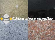 Qingdao Le Fount Imp. & Exp. Corp., Ltd.