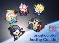 Jingzhou Bilgi Trading Co., Ltd.