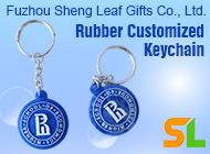 Fuzhou Sheng Leaf Gifts Co., Ltd.