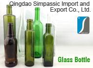 Qingdao Simpassic Import and Export Co., Ltd.