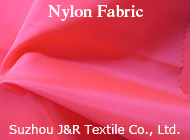 Suzhou J&R Textile Co., Ltd.