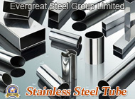 Evergreat Steel Group Limited