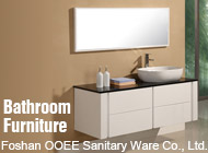 Foshan OOEE Sanitary Ware Co., Ltd.