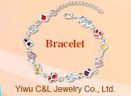 Yiwu C&L Jewelry Co., Ltd.