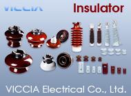 VICCIA Electrical Co., Ltd.