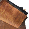 Leather - Zhejiang Tianniu Industry Co., Ltd.