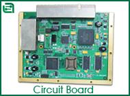 Suntek Electronics Co., Ltd.
