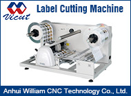 Anhui William CNC Technology Co., Ltd.