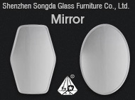 Shenzhen Songda Glass Furniture Co., Ltd.