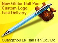 Guangzhou Le Tian Pen Co., Ltd.