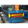 Roll Forming Machine - Botou Golden Integrity Roll Forming Machinery Co., Ltd.