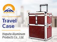 Haputa Aluminum Products Co., Ltd.