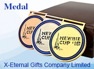 X-Eternal Gifts Company Limited