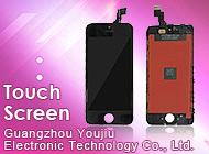 Guangzhou Youjiu Electronic Technology Co., Ltd.