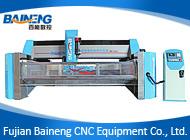 Fujian Baineng CNC Equipment Co., Ltd.