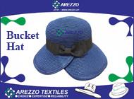 Ningbo Arezzo Textiles Co., Ltd.