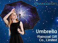 Raincoat Gift Co., Limited