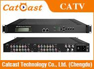 Catcast Technology Co., Ltd. (Chengdu)