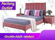Anhui Huayang Furniture Co., Ltd.