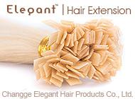 Changge Elegant Hair Products Co., Ltd.