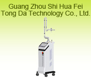 Guang Zhou Shi Hua Fei Tong Da Technology Co., Ltd.