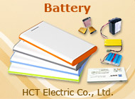 HCT Electric Co., Ltd.