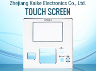 Zhejiang Kaike Electronics Co., Ltd.