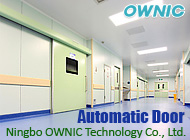 Ningbo OWNIC Technology Co., Ltd.