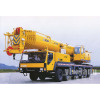 Crane - Yongzhou Yixiang Machinery and Equipment Ltd.