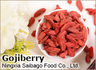 Ningxia Saibago Food Co., Ltd.