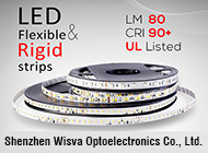 Shenzhen Wisva Optoelectronics Co., Ltd.