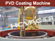 Dongguan Huicheng Vacuum Technology Co., Ltd.
