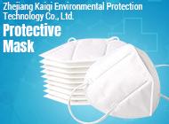 Zhejiang Kaiqi Environmental Protection Technology Co., Ltd.