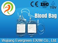 Wujiang Evergreen EX/IM Co., Ltd.