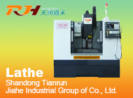 Shandong Tianrun Jiahe Industrial Group of Co., Ltd.