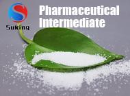 Shijiazhuang Suxing Biotechnology Co., Ltd.